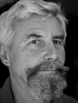 La Palma: Holger